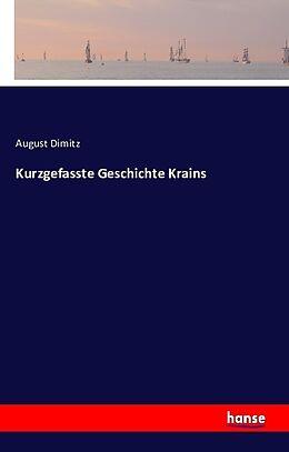Cover: https://exlibris.azureedge.net/covers/9783/7428/0149/4/9783742801494xl.jpg