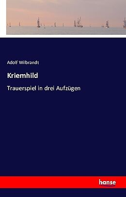 Cover: https://exlibris.azureedge.net/covers/9783/7428/0155/5/9783742801555xl.jpg