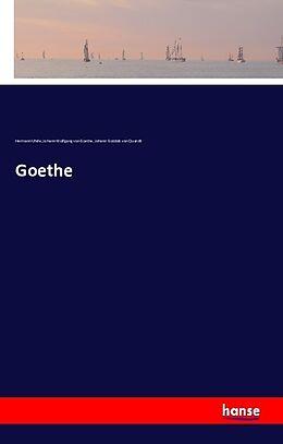 Cover: https://exlibris.azureedge.net/covers/9783/7428/0165/4/9783742801654xl.jpg