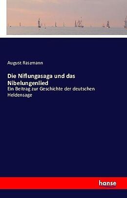 Cover: https://exlibris.azureedge.net/covers/9783/7428/0242/2/9783742802422xl.jpg