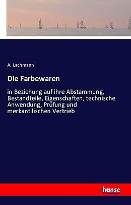 Cover: https://exlibris.azureedge.net/covers/9783/7428/0260/6/9783742802606xl.jpg