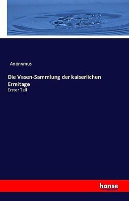 Cover: https://exlibris.azureedge.net/covers/9783/7428/0272/9/9783742802729xl.jpg