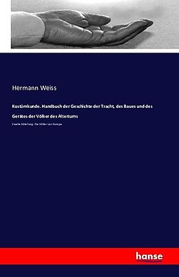 Cover: https://exlibris.azureedge.net/covers/9783/7428/0282/8/9783742802828xl.jpg