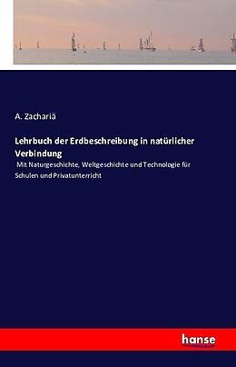Cover: https://exlibris.azureedge.net/covers/9783/7428/0322/1/9783742803221xl.jpg