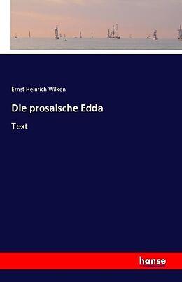 Cover: https://exlibris.azureedge.net/covers/9783/7428/0375/7/9783742803757xl.jpg
