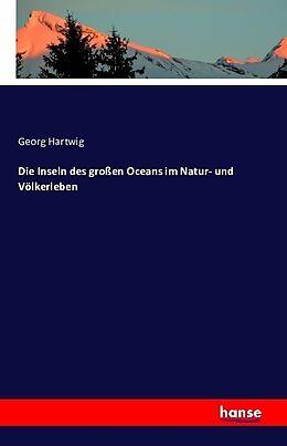 Cover: https://exlibris.azureedge.net/covers/9783/7428/0392/4/9783742803924xl.jpg