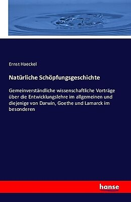 Cover: https://exlibris.azureedge.net/covers/9783/7428/0454/9/9783742804549xl.jpg