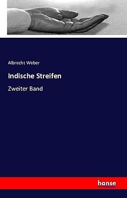 Cover: https://exlibris.azureedge.net/covers/9783/7428/0455/6/9783742804556xl.jpg