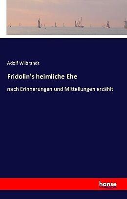 Cover: https://exlibris.azureedge.net/covers/9783/7428/0509/6/9783742805096xl.jpg