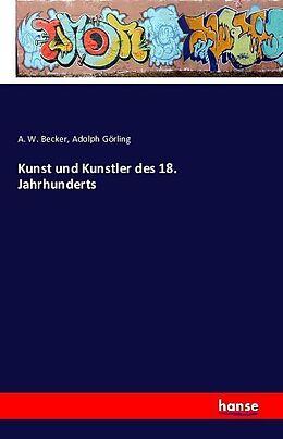 Cover: https://exlibris.azureedge.net/covers/9783/7428/0510/2/9783742805102xl.jpg