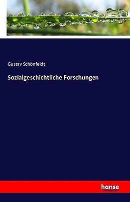 Cover: https://exlibris.azureedge.net/covers/9783/7428/0516/4/9783742805164xl.jpg
