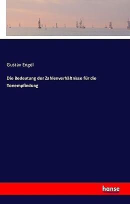 Cover: https://exlibris.azureedge.net/covers/9783/7428/0532/4/9783742805324xl.jpg