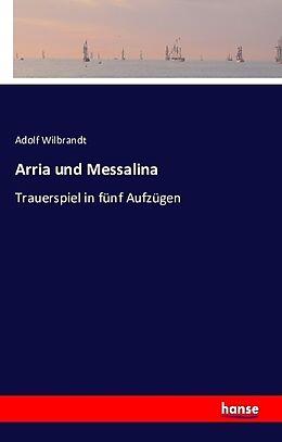 Cover: https://exlibris.azureedge.net/covers/9783/7428/0548/5/9783742805485xl.jpg