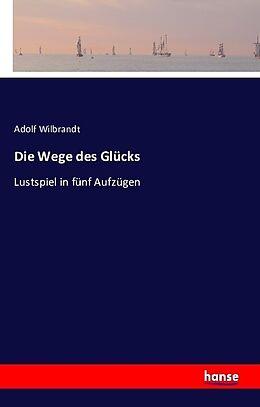 Cover: https://exlibris.azureedge.net/covers/9783/7428/0549/2/9783742805492xl.jpg