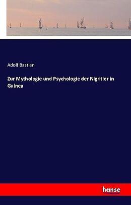 Cover: https://exlibris.azureedge.net/covers/9783/7428/0650/5/9783742806505xl.jpg