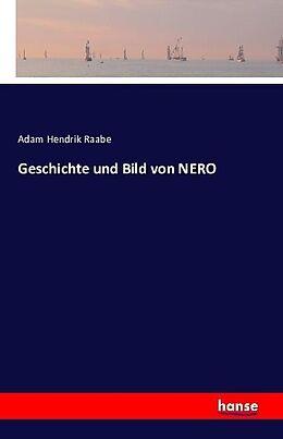 Cover: https://exlibris.azureedge.net/covers/9783/7428/0659/8/9783742806598xl.jpg