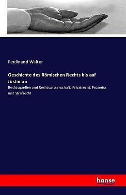 Cover: https://exlibris.azureedge.net/covers/9783/7428/0717/5/9783742807175xl.jpg