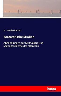 Cover: https://exlibris.azureedge.net/covers/9783/7428/0727/4/9783742807274xl.jpg
