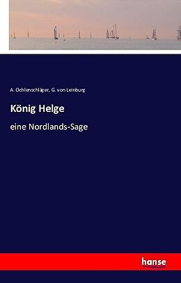 Cover: https://exlibris.azureedge.net/covers/9783/7428/0732/8/9783742807328xl.jpg