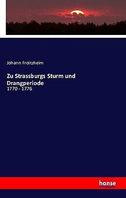 Cover: https://exlibris.azureedge.net/covers/9783/7428/0734/2/9783742807342xl.jpg