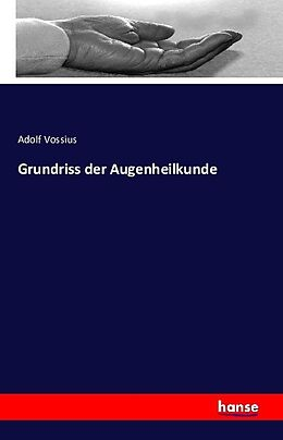 Cover: https://exlibris.azureedge.net/covers/9783/7428/0912/4/9783742809124xl.jpg