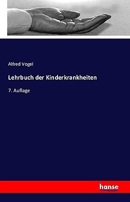Cover: https://exlibris.azureedge.net/covers/9783/7428/0922/3/9783742809223xl.jpg