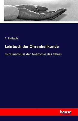 Cover: https://exlibris.azureedge.net/covers/9783/7428/0923/0/9783742809230xl.jpg