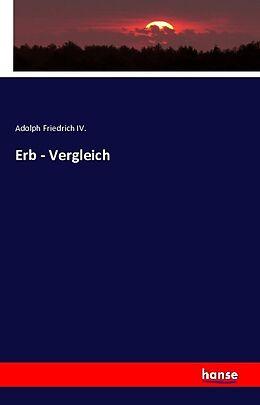 Cover: https://exlibris.azureedge.net/covers/9783/7428/0952/0/9783742809520xl.jpg