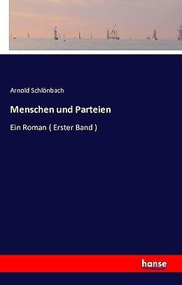 Cover: https://exlibris.azureedge.net/covers/9783/7428/1115/8/9783742811158xl.jpg