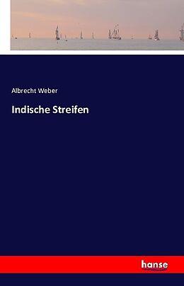 Cover: https://exlibris.azureedge.net/covers/9783/7428/1162/2/9783742811622xl.jpg