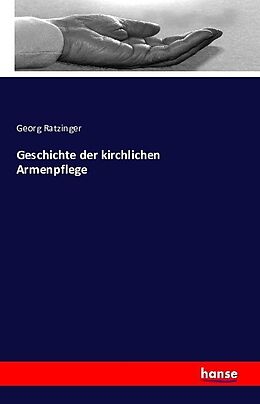 Cover: https://exlibris.azureedge.net/covers/9783/7428/1165/3/9783742811653xl.jpg