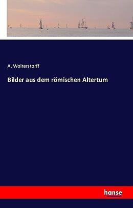 Cover: https://exlibris.azureedge.net/covers/9783/7428/1174/5/9783742811745xl.jpg