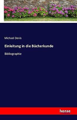 Cover: https://exlibris.azureedge.net/covers/9783/7428/1177/6/9783742811776xl.jpg