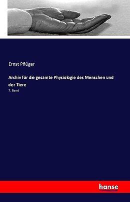 Cover: https://exlibris.azureedge.net/covers/9783/7428/1195/0/9783742811950xl.jpg