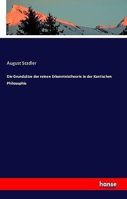 Cover: https://exlibris.azureedge.net/covers/9783/7428/1313/8/9783742813138xl.jpg