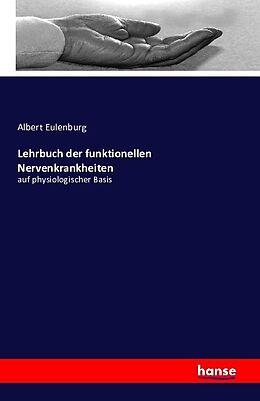 Cover: https://exlibris.azureedge.net/covers/9783/7428/1323/7/9783742813237xl.jpg
