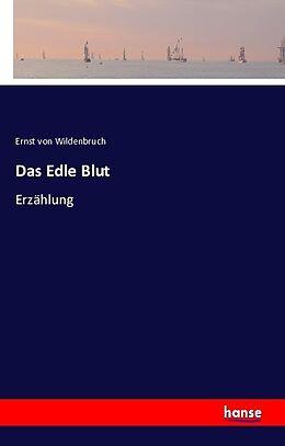 Cover: https://exlibris.azureedge.net/covers/9783/7428/1342/8/9783742813428xl.jpg