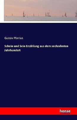Cover: https://exlibris.azureedge.net/covers/9783/7428/1350/3/9783742813503xl.jpg