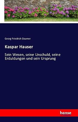 Cover: https://exlibris.azureedge.net/covers/9783/7428/1405/0/9783742814050xl.jpg