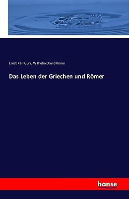 Cover: https://exlibris.azureedge.net/covers/9783/7428/1426/5/9783742814265xl.jpg