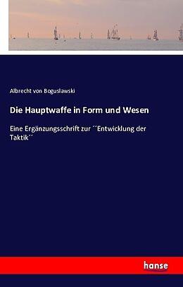 Cover: https://exlibris.azureedge.net/covers/9783/7428/1476/0/9783742814760xl.jpg