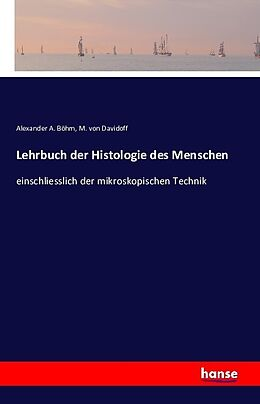 Cover: https://exlibris.azureedge.net/covers/9783/7428/1486/9/9783742814869xl.jpg