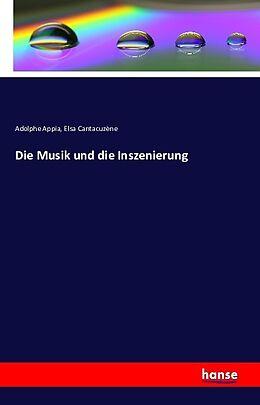Cover: https://exlibris.azureedge.net/covers/9783/7428/1494/4/9783742814944xl.jpg