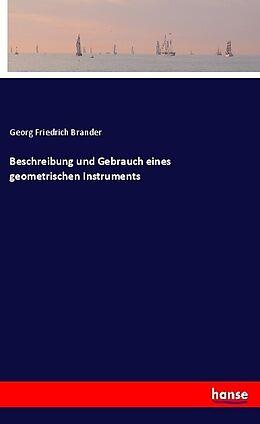 Cover: https://exlibris.azureedge.net/covers/9783/7428/1510/1/9783742815101xl.jpg