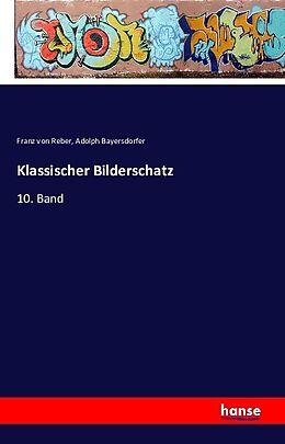 Cover: https://exlibris.azureedge.net/covers/9783/7428/1528/6/9783742815286xl.jpg