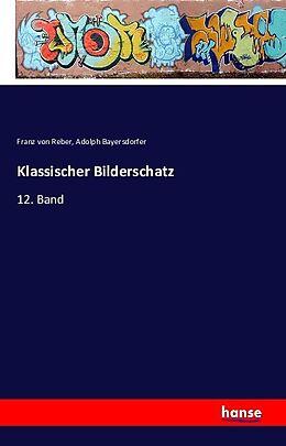 Cover: https://exlibris.azureedge.net/covers/9783/7428/1533/0/9783742815330xl.jpg