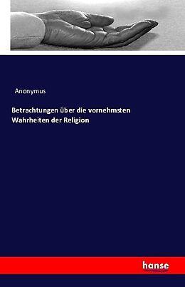 Cover: https://exlibris.azureedge.net/covers/9783/7428/1561/3/9783742815613xl.jpg