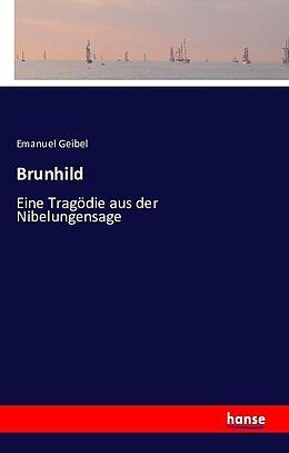 Cover: https://exlibris.azureedge.net/covers/9783/7428/1624/5/9783742816245xl.jpg