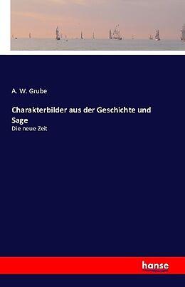 Cover: https://exlibris.azureedge.net/covers/9783/7428/1631/3/9783742816313xl.jpg