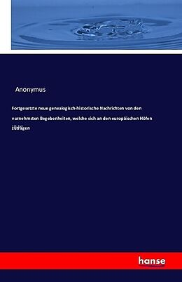 Cover: https://exlibris.azureedge.net/covers/9783/7428/1807/2/9783742818072xl.jpg